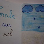 haikus7_6e2012