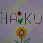 haikus1_6e2012