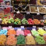 boqueria_caramelos