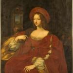 Sanzio Raffaello (1483-1520)